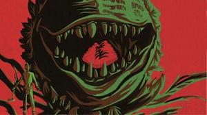 """""""Little Shop of Horrors"""": Little Shop of Horrors, April 30–May 29"""