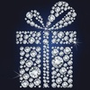 Diamond Accent Jewelry Mystery Deal