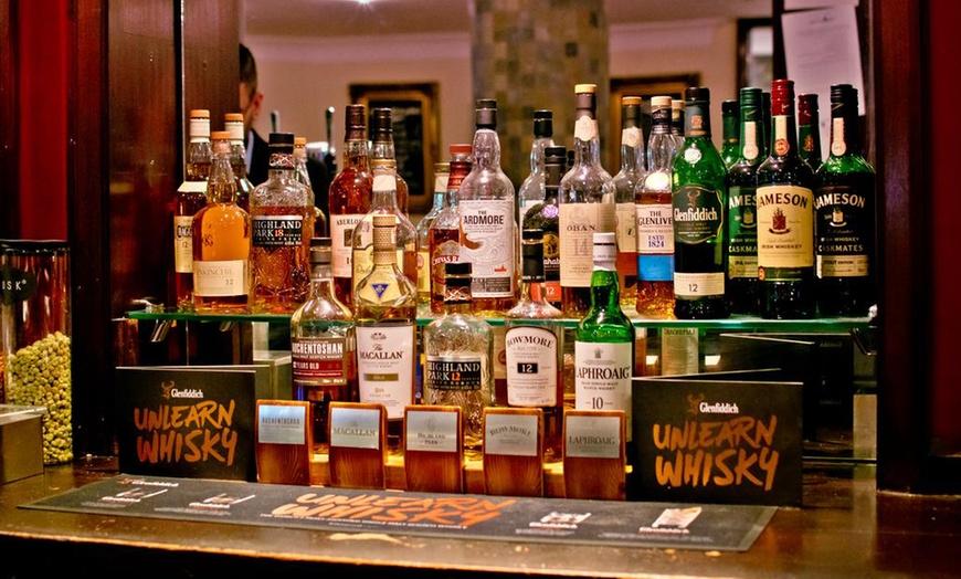 Casino Deals Glasgow