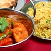 Up to 40% Off Takeout or Dine-In Indian Food at Hoboken Dhaba