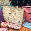 $10 for Monogrammed Items
