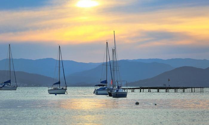 Dana Point Newport Beach Sailing 30 Off 60 Worth Of Recreational
