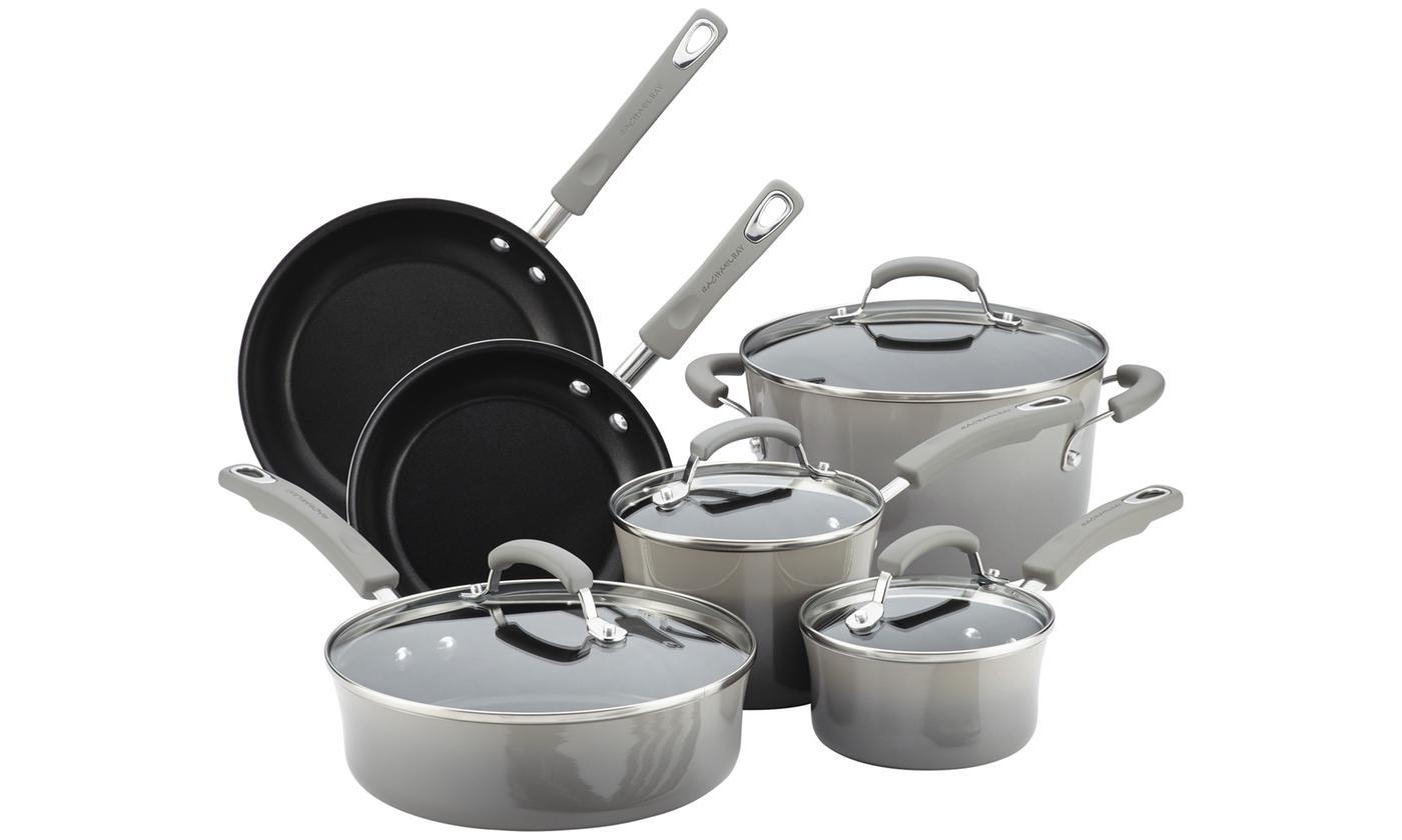 Black Friday Cookware Deals 2018 | SteelBlue Kitchen