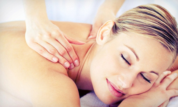 West Chester Pain Management - Westchester: One or Two Full-Body Massages at West Chester Pain Management (Up to 81% Off)