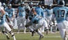 University of Rhode Island Football – Up to 51% Off Game