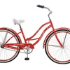 Cycle Force Women's Bikes