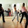 20% Off Unlimited Dance-Fitness Classes