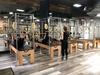 68% Off 5 or 10 Pilates Classes at Core Allegro