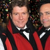 The New York Tenors — Up to 40% Off Christmas Concert