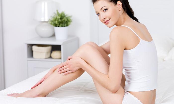 SOLE E COCCOLE - SOLE E COCCOLE: Massaggio, ceretta, pulizia viso, manicure e pedicure da Sole e Coccole (sconto fino a 81%)