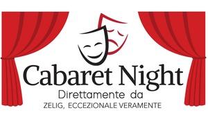 Cabaret con Zelig e Eccezionale Veramente, Teatro Dravelli, Moncalieri: Cabaret con Zelig e Eccezionale Veramente, il 28 ottobre al Teatro Dravelli di Moncalieri (sconto 40%)