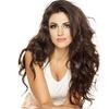 Up to 50% Off Men's Haircut at Tamina Men Hair Designer