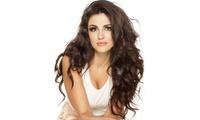 Pose de 75 ou de 100 extensions de cheveux 100% naturels dès 109 € chez Fathen In Private