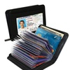 Card Safe RFID-Blocking Wallet