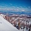 Up to Half Off Skiing at Brian Head Resort