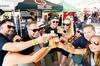OC Brew Hee Haw Craft Beer Roundup - OC Fair: OC Brew Hee Haw Craft Beer Roundup on July 16 at Noon
