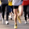 Up to 59% Off Entry to Lead The Field 5K Race