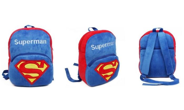 Kids  Character-Themed Backpacks Kids  Character-Themed Backpacks ... ac26cfea284e4