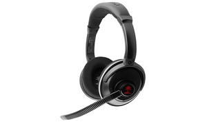Turtle Beach Ear Force Gaming Headset (Manufacturer Refurbished)