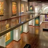 The Museum of Russian Art - Up to 55% Off