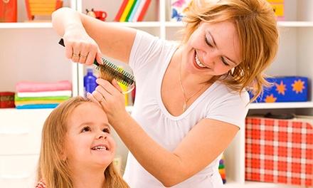Tratamiento para eliminar piojos y liendres para cabello corto o largo desde 24,95 € en Ohhh, Bichitos!!