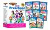 Rock 'N Learn Educational 8-DVD Preschool Collection: Rock 'N Learn Educational 8-DVD Preschool Collection