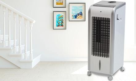 Climatizzatore Joal 5 in 1 disponibile in 2 colori con spedizione gratuita