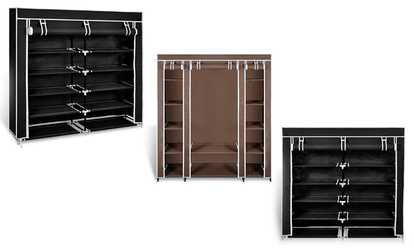 schr nke deals gutscheine groupon. Black Bedroom Furniture Sets. Home Design Ideas