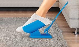 EZ Sock Glider