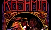 Kashmir: A Tribute To Led Zeppelin – Up to 53% Off