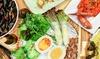 Smaki Azji: groupon wartościowy