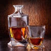 10% Off Full Price Bourbon  with Purchase of One Full Price Bourbon
