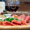 Up to 50% Off Wine and Tapas at Village Wines