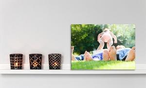 Fotoproducten (BE): Votre photo détaillée en verre acrylique à partir de 11,99 €