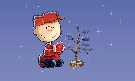"""A Charlie Brown Christmas Live! On Stage"" on December 20 at 7 p.m."" 7dd1fdbe-83c4-4e4a-846f-b353d6cbd1c2"