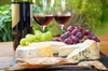 Up to 47% Off Wine Tasting