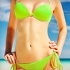 Up to 75% Off IPLLaser Hair Removal