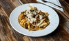 Up to 40% Off Comfort Food at Frannie Nicks Food For Your Soul