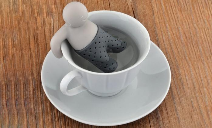 Fino a 3 Infusori per Tè a partire da 4,99 € (fino a 70% di sconto)