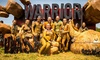 Up to 20% Off Admission to Warrior Dash