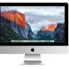 "Apple iMac 21.5"" All-in-One Desktop Computer (Refurbished)"