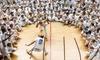Abadà Capoeira - ABADA CAPOEIRA: 10 o 20 lezioni di capoeira da Abadà Capoeira (sconto fino a 90%)