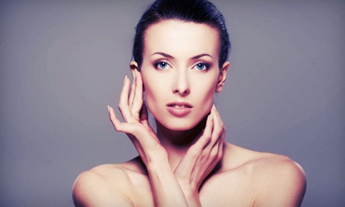 OasisMD - Encinitas: TCA Peel, Jessner Peel, or Fractional Laser Treatment at OasisMD (Up to 80% Off)