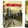 The Walking Dead: stagioni da 1 a 7