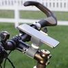 Smartphone-Halterung für Fahrrad