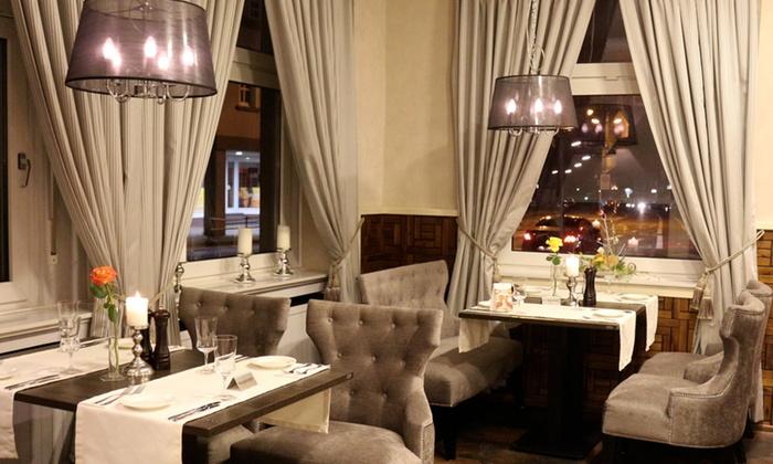 restaurant mirena bis zu 44 marl nrw groupon. Black Bedroom Furniture Sets. Home Design Ideas