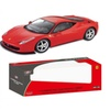 1:10 Scale Ferrari F430 Spider RC Car