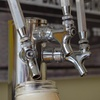 Up to 37% Off Brewery Visit with Tasting