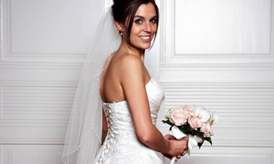 Chic Design Events: $52 for a One-Hour Wedding-Planning Consultation from Chic Design Events ($150 Value)