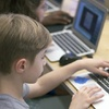 Up to 20% Off Summer Camps at Pixel Academy